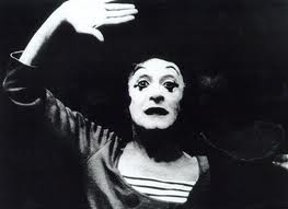 Marcel Marceau – The Legendary Mime Artist